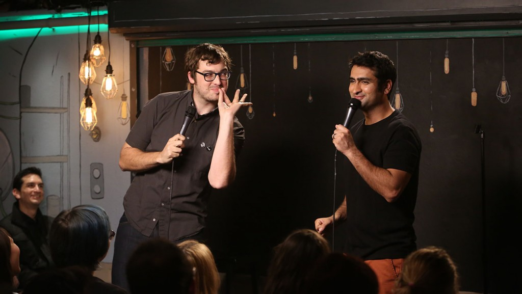 the_meltdown_with_jonah_and_kumail_still